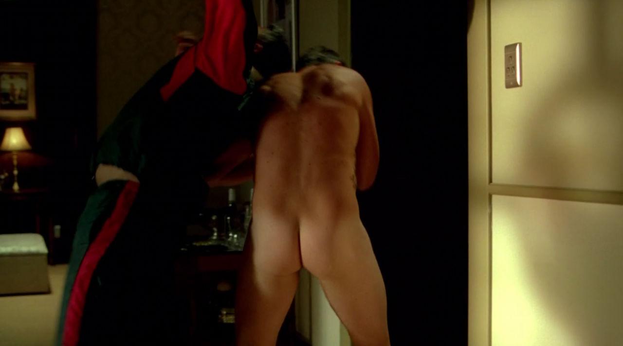 Male celebrity bare bottom spanking gay xxx 7