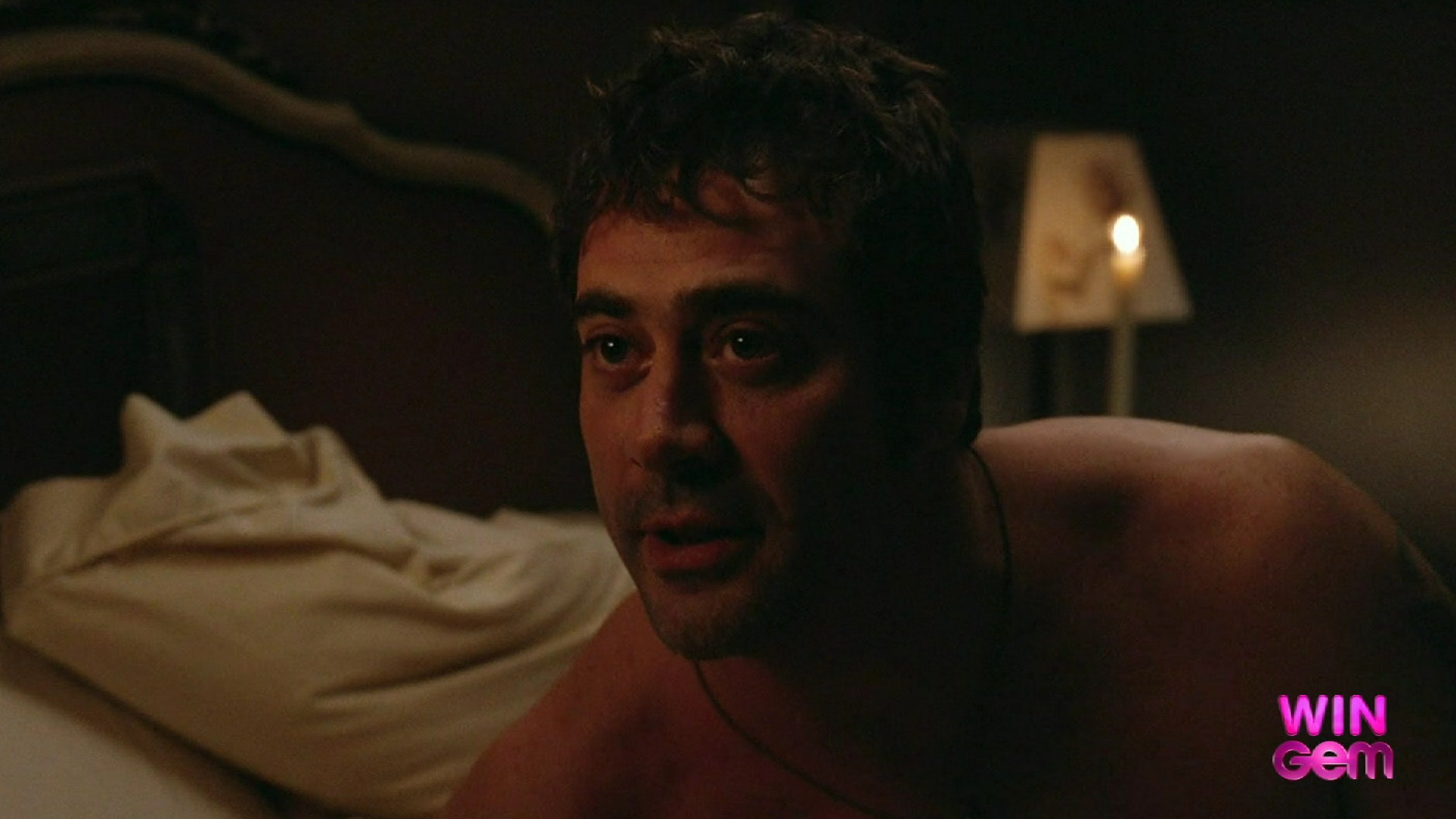 Naked jeffery dean morgan opinion