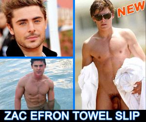 zac-efron-scandal
